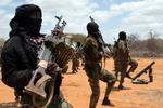 «الشباب» ۵ نفر را در سومالی اعدام کرد