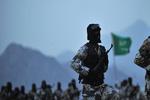 جنایت دلخراش نظامیان سعودی در شرق عربستان+عکس