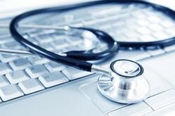 توسعه خدمات کلینیک تخصصی بیمارستان ۱۷ شهریور برازجان