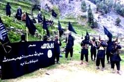 """فرار 18 إيزيديا من أسرى """"داعش"""" في تلعفر"""