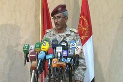 ارتش یمن: ائتلاف سعودی کشتی نفتی لیبی را هدف قرار داد