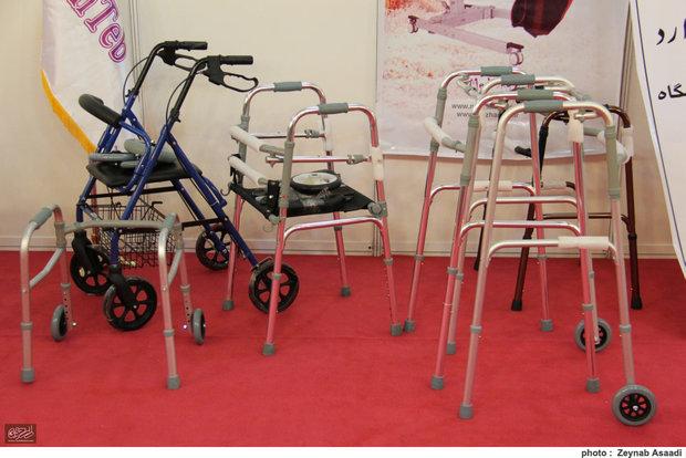 حبابها و نواقص قانون حمایت از معلولان رفع شده است/ قانون لازمالاجراست و ضمانت اجرایی نمیخواهد