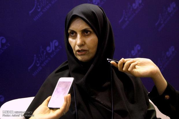 ایران استاندارد ۵ روغن گیاهی را تدوین میکند