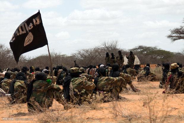 نائیجر میں مسلح افراد کے حملے میں 58 افراد ہلاک