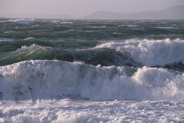 دستورالعمل برداشت آب از دریا ابلاغ شد/آغاز طرح بارورسازی ابرها