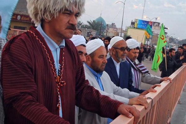 """وثائقي """"قارلاواج"""": سنونو التركمان المهاجر"""