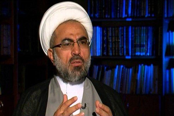 الامام الحسين (ع) ملهم وقدوة لجميع أطياف المسلمين
