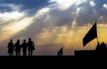 نیاز به حمایتهای ویژه مسئولان یزد برای میزبانی از زائران اربعین