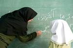 مدرسه سیار در اردبیل دایر میشود