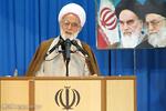 موضوع شهادت مرزبانان ایرانی از سوی دولت پاکستان پیگیری شود