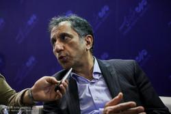 تذکر کتبی به «کیهان» و «وطن امروز» و ارجاع پرونده آنها به دادگاه