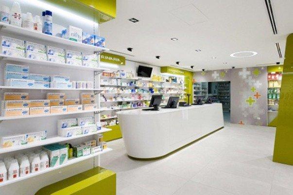 ایجاد شهرک صنعتی دارویی برکت/تولید انواع پنی سیلین جی در کشور