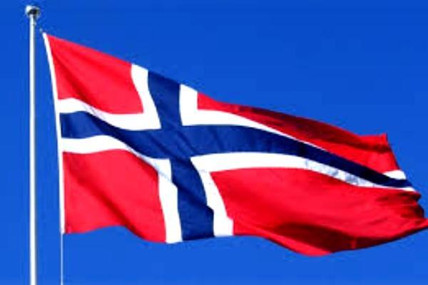 النرويج تبحث عن تطوير علاقاتها الاقتصادية مع إيران بمليار دولار