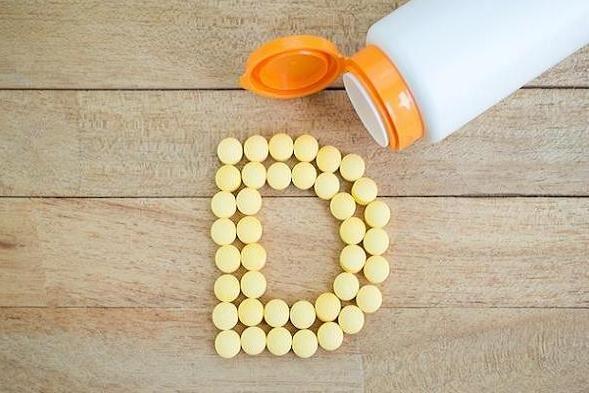 عوارض کمبود ویتامین D/ خطر بروز سرطان و دیابت