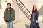 فیلمنامه «فروشنده» نامزد جوایز فیلم آسیایی شد