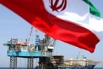 JCPOA serves Iran's interest as oil supplier