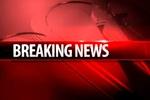 4 قتلى في انفجار في كابل