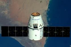 ماهواره های استارلینک برای مریخ اینترنت فراهم می کنند