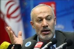 أبو شريف يدعو لإنتفاضة تدعمها الوحدة الفلسطينيّة