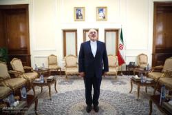 هند، چین و ژاپن مقاصد سومین سفر دورهای ظریف و ۴۵ مدیر ایرانی
