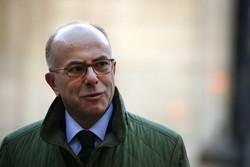 جدیدترین موضع گیری فرانسوی ها درباره سوریه
