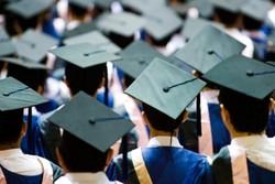 وضع تحصیل بیکاران وشاغلان/۴۴درصدبیکاران فارغالتحصیل دانشگاه هستند