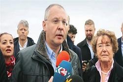 بازگشت حزب کُردی دمکراتیک خلق ها به پارلمان ترکیه