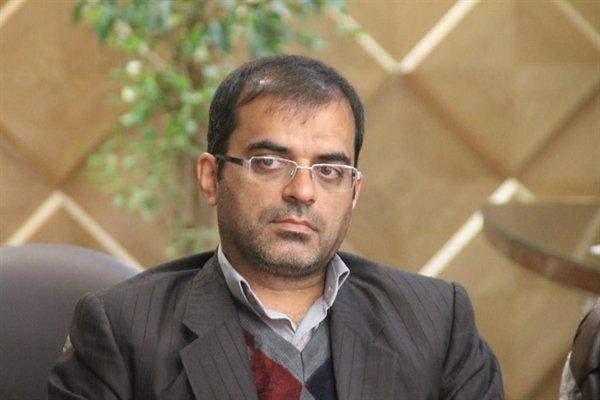 شهروندان فردیسی با جریانهای انحرافی و قمهزنی مقابله کنند