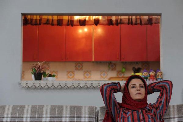 Iran's 'Gita' to go on screen at Culver City Filmest.