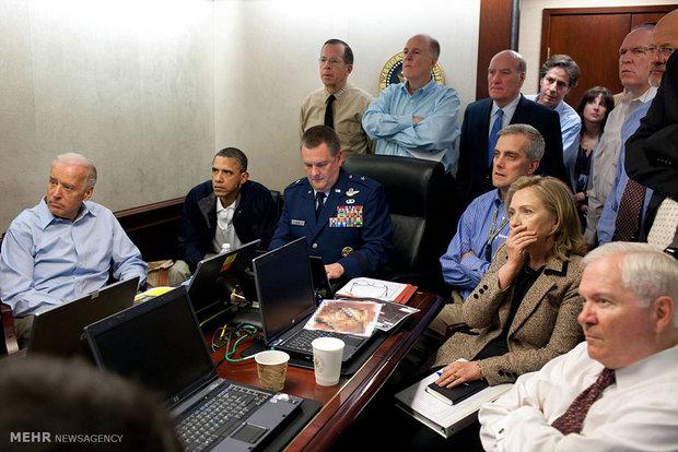 دوران ریاست جمهوری باراک اوباما