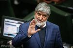 مهلت دولت برای معرفی وزیر پیشنهادی علوم به پایان رسیده است