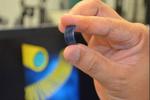 «ابرخازن» برپایه نانو لوله های کربنی طراحی و ساخته شد