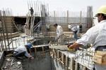 چرا مذاکرات دستمزد ۹۷ طولانی شد؟/تلاش برای جبران هزینه معیشت کارگران