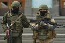 أوكرانيا.. مقتل 5 رجال شرطة بطريقة مأساوية