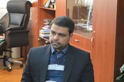 ممنوعیت عرضه طلای خارجی و دست دوم در استان تهران کنترل می شود
