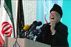 İran'ın Erdebil kentinde bir gün yas ilan edildi