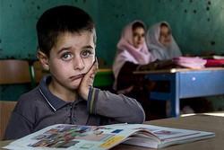 ۳۱۸ کودک بازمانده از تحصیل در دزفول وجود دارد