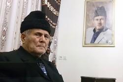 İranlı ünlü mersiyehan vefat etti