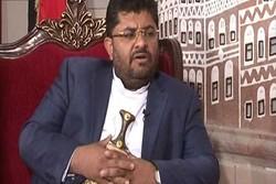 الحوثي : تهديد الحديدة مخطط أمريكي سعودي لزيادة معاناة اليمنيين