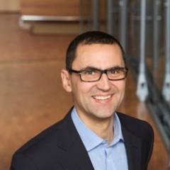 Adel Hattab