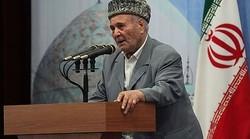 معاون قرآنی وزیر ارشاد درگذشت سلیم موذن زاده اردبیلی را تسلیت گفت