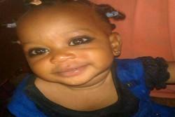 روایت مادر شهید کوچک راهپیمایی اربعین در نیجریه از شهادت دخترش