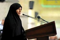 رئیس انجمن مشاوره خواستار بازگشت رشته مشاوره به دانشگاهها شد