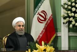 İran ve Endonezya arasında 4 işbirliği anlaşması imzalandı