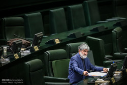 اداره قوانین مجلس درباره مهلت معرفی وزیر علوم نظر می دهد