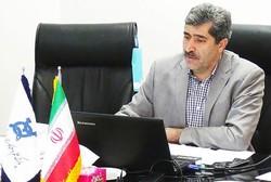 حمید رضا اصغری
