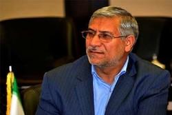 علی اصغر میرشکاری