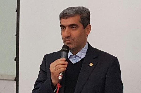 فعالیت 21 مدرسه آموزش از راه دور در استان قزوین
