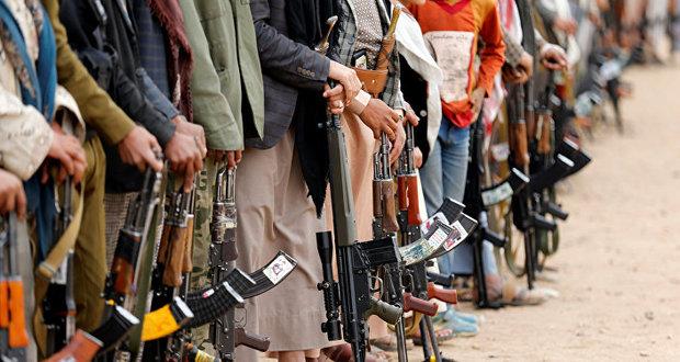 Fighting in Yemen resumes as 48-hour ceasefire ends