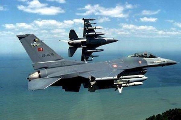 تركيا تعلن مقتل والي داعش على مدينة الباب بريف حلب